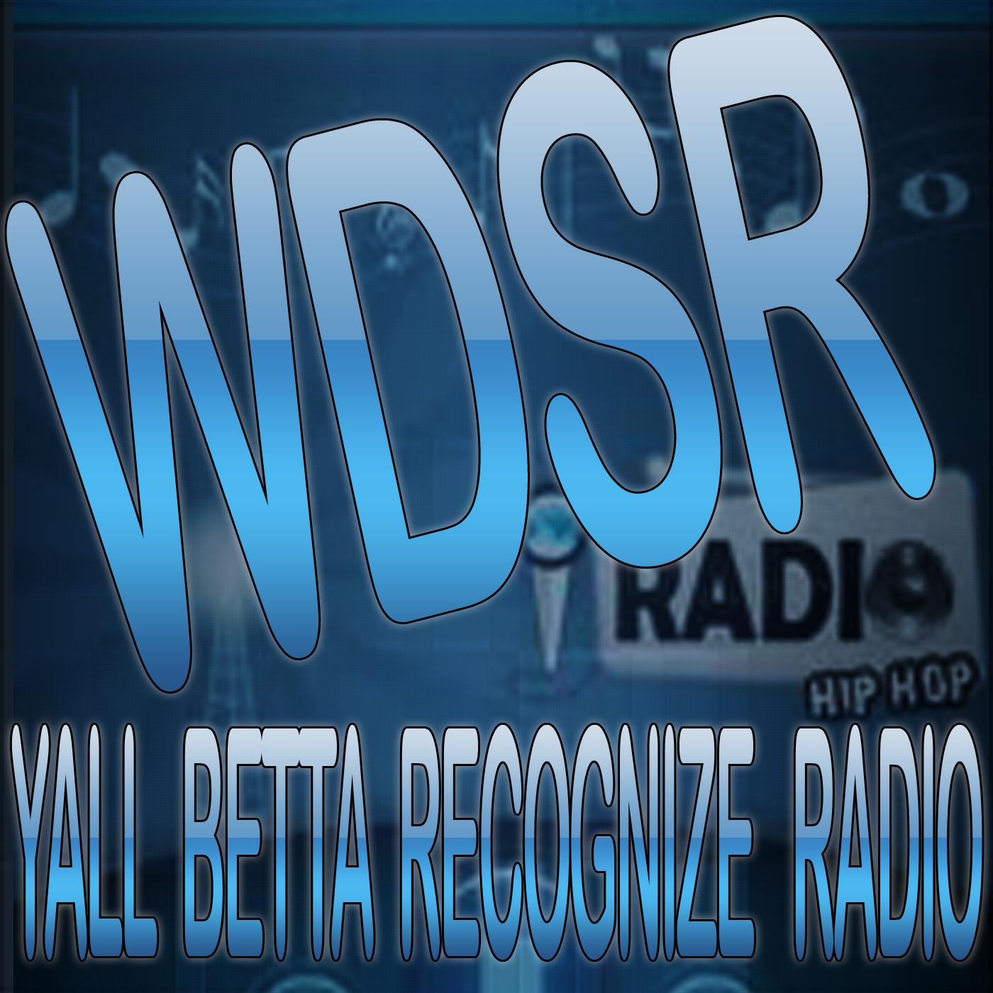 WDSR Radio Indie Spotlight Interviews